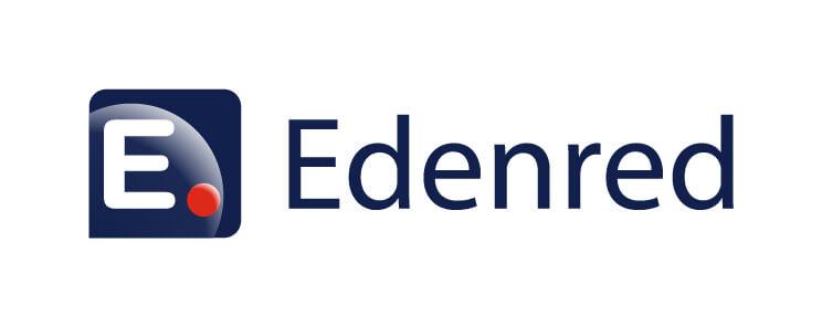 Edenred_corp
