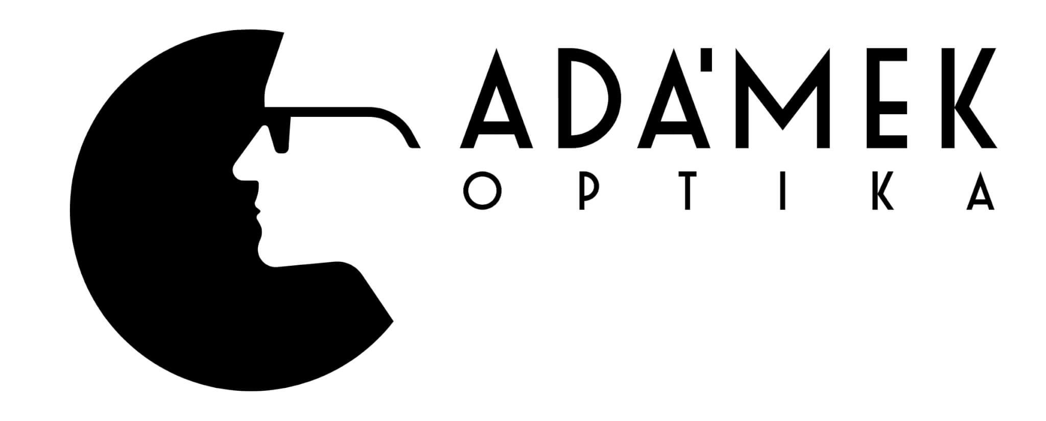 Adámek Optika