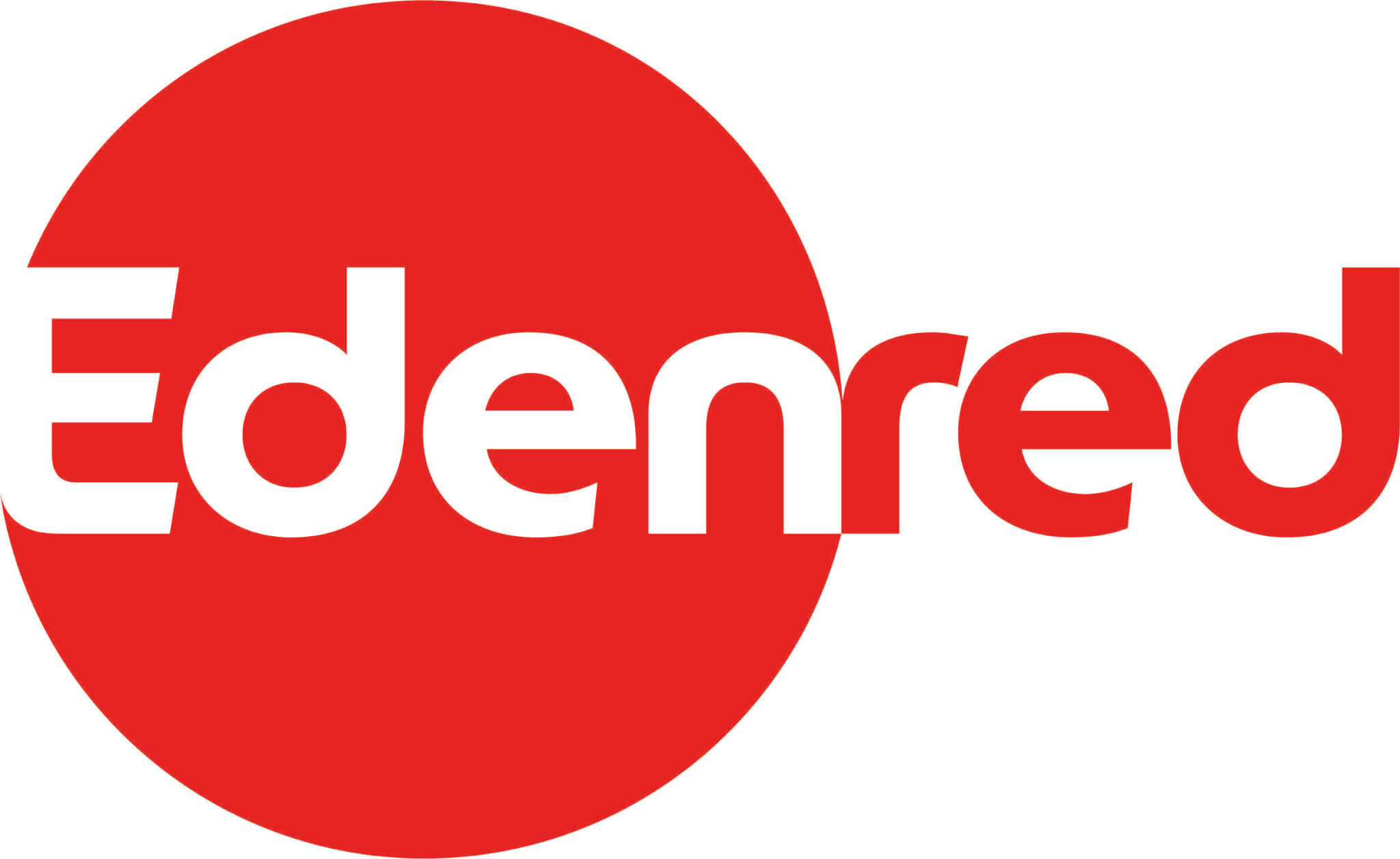 Edenred - logo