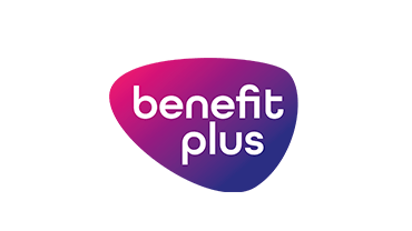 benefit-plus - logo